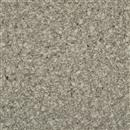 WaterproofFlooring 1220 Cork Collection Puritan N Grey  thumbnail #1