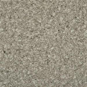 WaterproofFlooring 1220CorkCollection WKM2001-9 PuritanNGrey