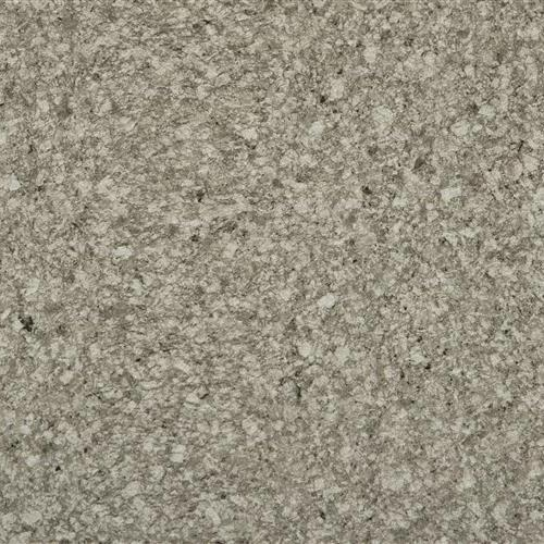 1220 Cork Collection Puritan N Grey
