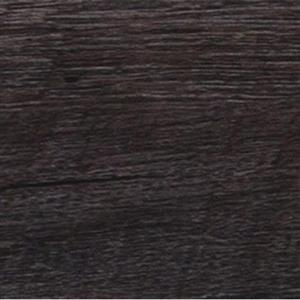 WaterproofFlooring 520RoughSawnCollection KRS13-10 Charcoal