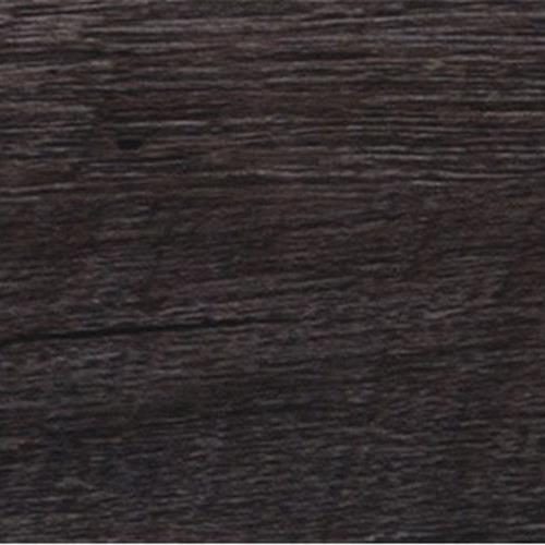 520 Rough Sawn Collection Charcoal