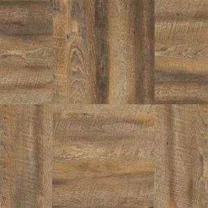 WaterproofFlooring 520RoughSawnCollection KRS13-12 RusticOlive
