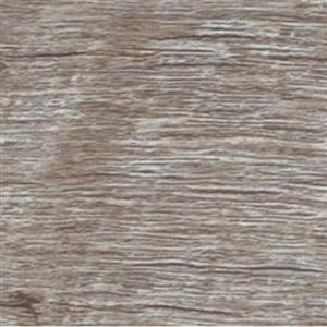 WaterproofFlooring 520RoughSawnCollection KRS13-15 Silkwood