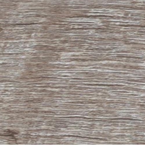 520 Rough Sawn Collection Silkwood