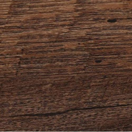 520 Rough Sawn Collection Tea Tree