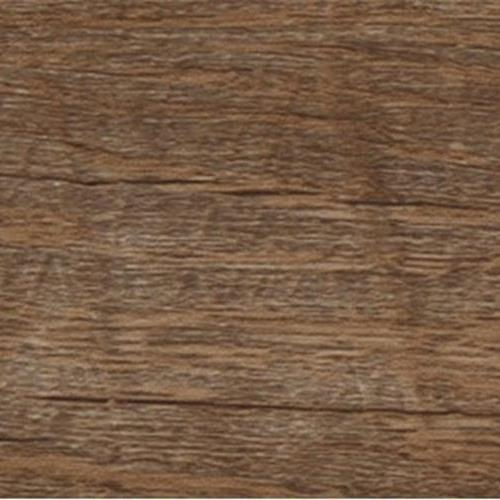 520 Rough Sawn Collection Aged Maple