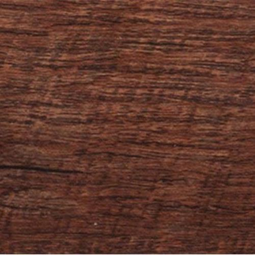 520 Rough Sawn Collection Red Chestnut