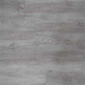 WaterproofFlooring 1120KFICollection KF151-1 MineralGrey