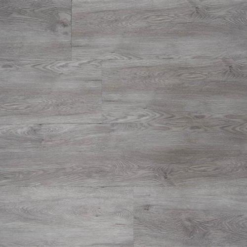 1120 KFI Collection Mineral Grey