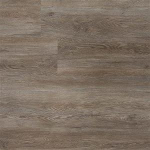 WaterproofFlooring 1120KFICollection KF151-2 Tabacco