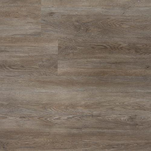WaterproofFlooring 1120 KFI Collection Tabacco  main image