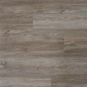 WaterproofFlooring 1120KFICollection KF151-4 Cargo