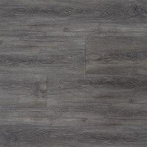 WaterproofFlooring 1120KFICollection KF151-6 GraniteGrey