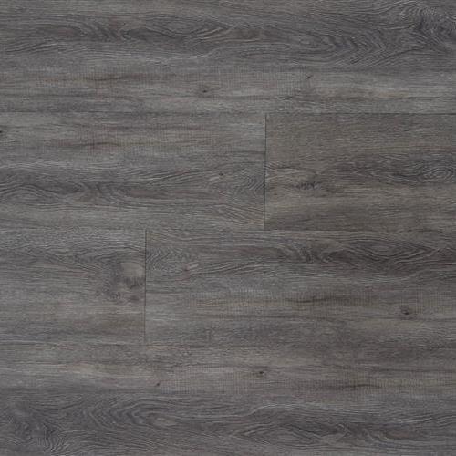1120 KFI Collection Granite Grey