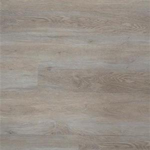 WaterproofFlooring 1120KFICollection KF151-D03 Taupe