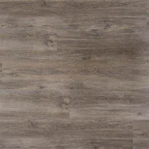 WaterproofFlooring 1120KFICollection KF151-D07 OxfordBrown