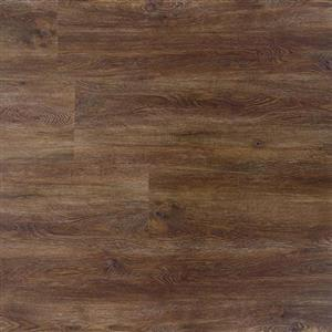 WaterproofFlooring 1120KFICollection KF151-D08 Cedarwood