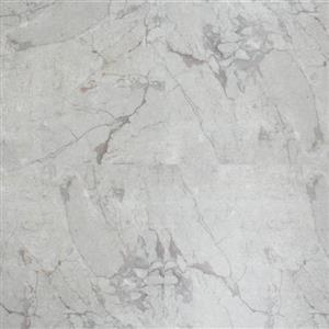 WaterproofFlooring 320StoneTileCollection LS556-2 Avalanche