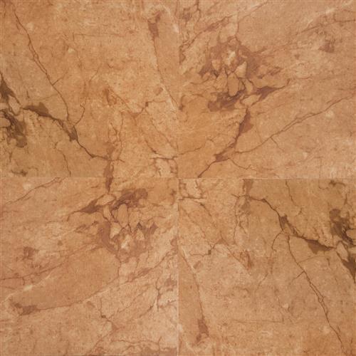 320 Stone Tile Collection Sandlot