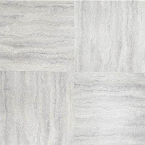 320 Stone Tile Collection Vapor