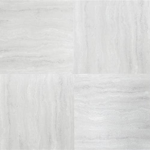 320 Stone Tile Collection Frost