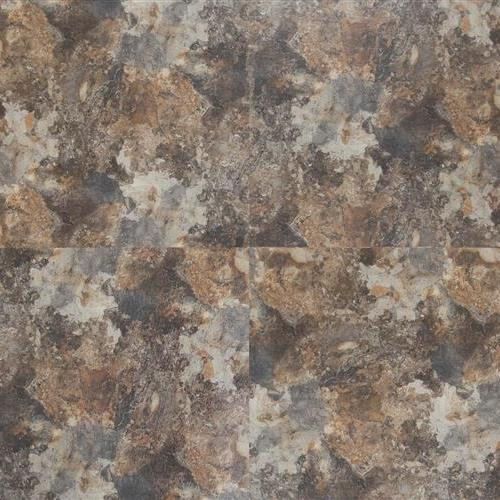320 Stone Tile Collection Shale