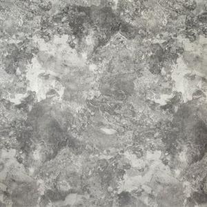 WaterproofFlooring 320StoneTileCollection LS559-7 Lunar
