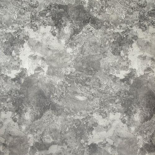 320 Stone Tile Collection Lunar