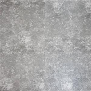 WaterproofFlooring 320StoneTileCollection LS563-9 Cement
