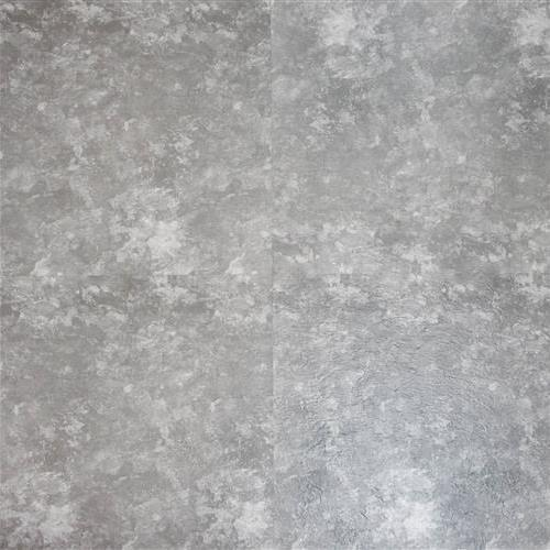 320 Stone Tile Collection Cement