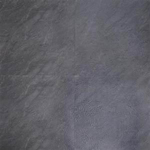 WaterproofFlooring 320StoneTileCollection LS567-2 Composition
