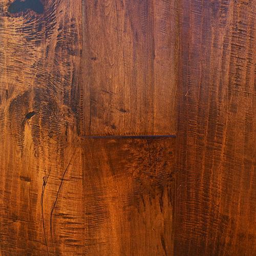 Estate Collection Copper Beech Maple