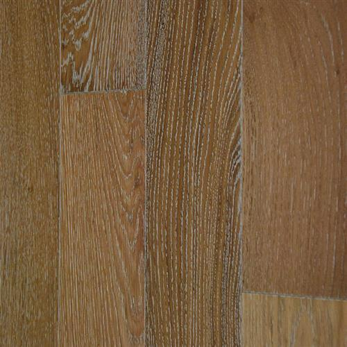Summit Mountain Collection Linen Beige