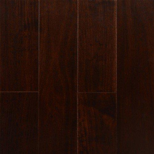 Exotic Collection Acacia Walnut