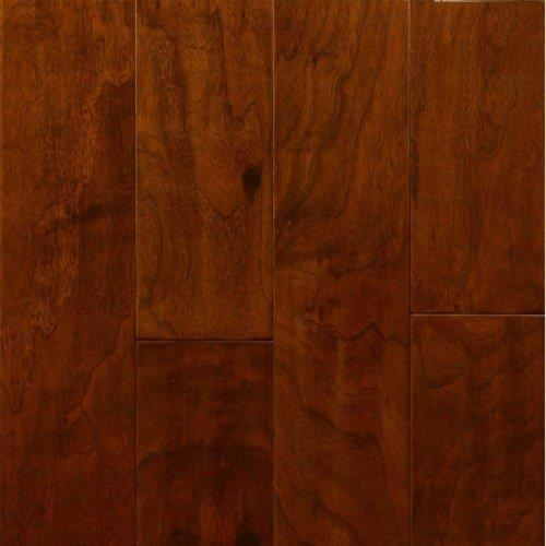 Exotic Collection American Walnut Bronze