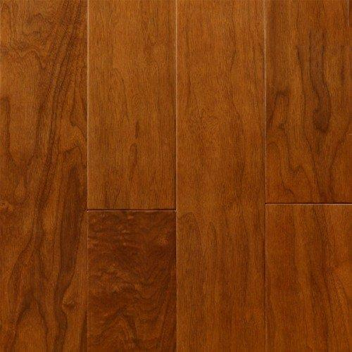 Exotic Collection American Walnut Natural