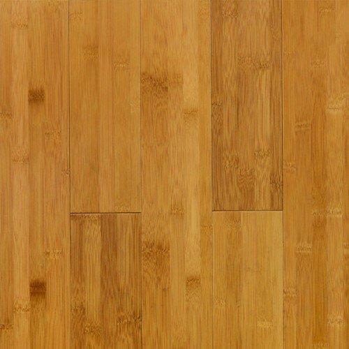Bamboo - Horizontal Carbonized TG