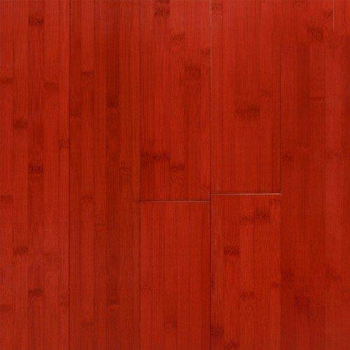 Bamboo - Horizontal Cherry TG