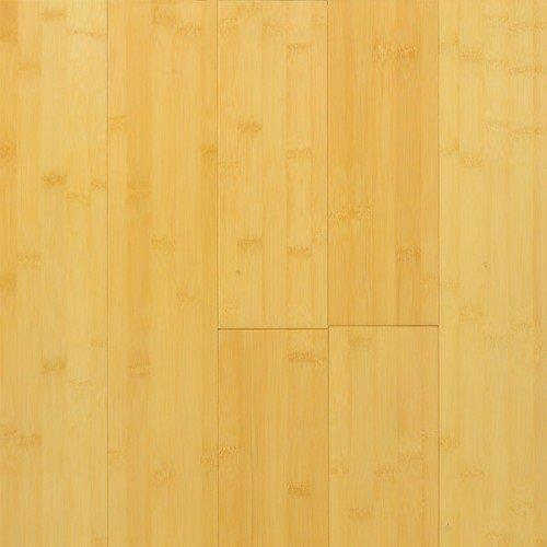 Bamboo - Horizontal Natural TG