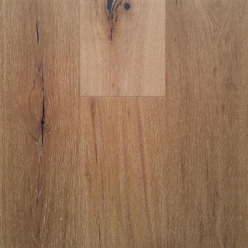 Bel Air Wood Flooring Ancient World Collection Copa Coast Hardwood