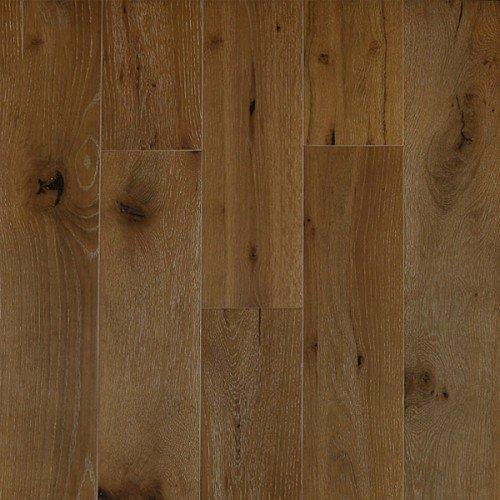 Ancient World Collection Smoked Oak 1/2