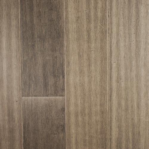 Bamboo - Strandwoven Cloud Grey