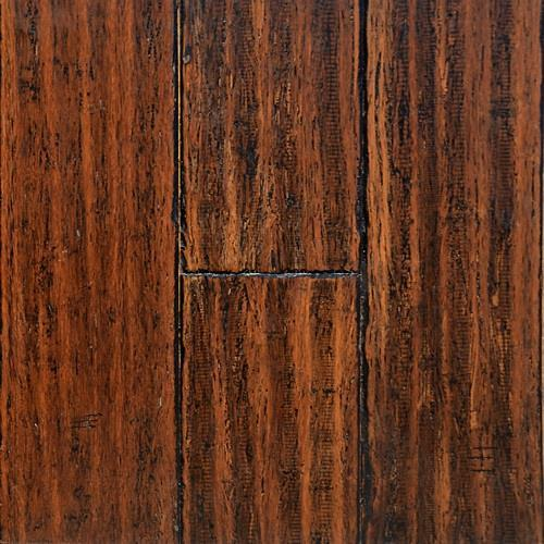 Bamboo - Strandwoven Rustic Canyon
