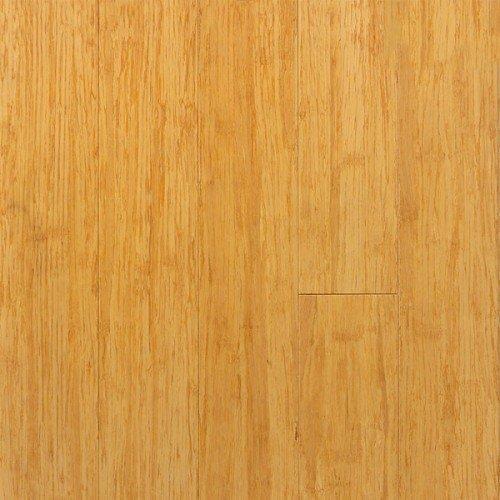 Bamboo - Strandwoven Natural TG 375