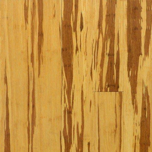 Bamboo - Strandwoven Tiger TG 5