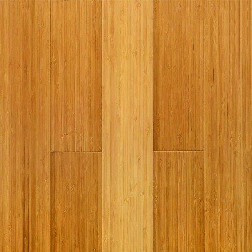 Bamboo - Vertical Carbonized TG