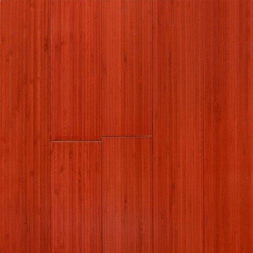 Bamboo - Vertical Cherry TG