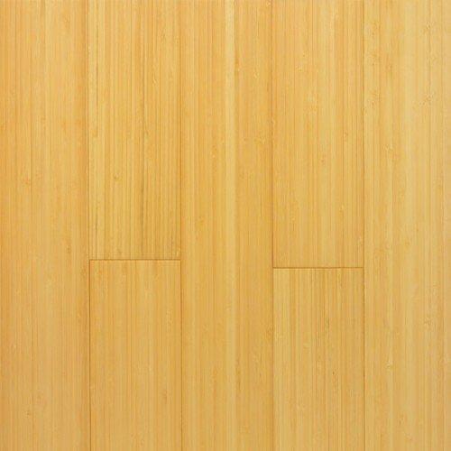 Bamboo - Vertical Natural TG