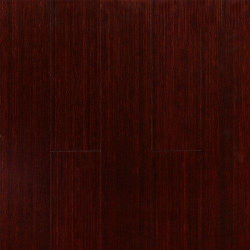 Bamboo - Vertical Walnut TG