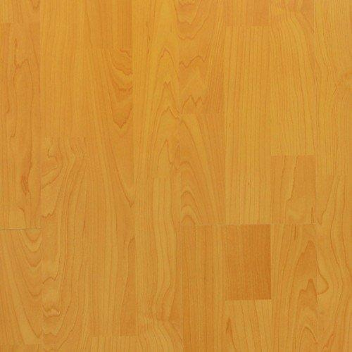 Rodeo Collection Maple